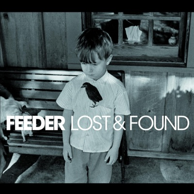 Lost & Found - Single - Feeder