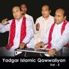 Yaadgar Islamic Qawwaliyan Vol 5