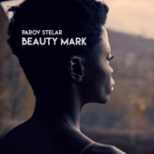 Beauty Mark (feat. Anduze) [Radio Edit] - Single