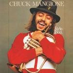 Chuck Mangione - Maui-Waui