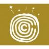Cocco 20周年記念 Special Live at 日本武道館 2days ~一の巻×二の巻~ ジャケット写真
