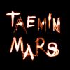 Mars - 李泰民