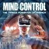 Bryan Law - Mind Control: The Trance-Formation of America (Original Recording)  artwork