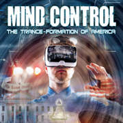 Mind Control: The Trance-Formation of America (Original Recording)