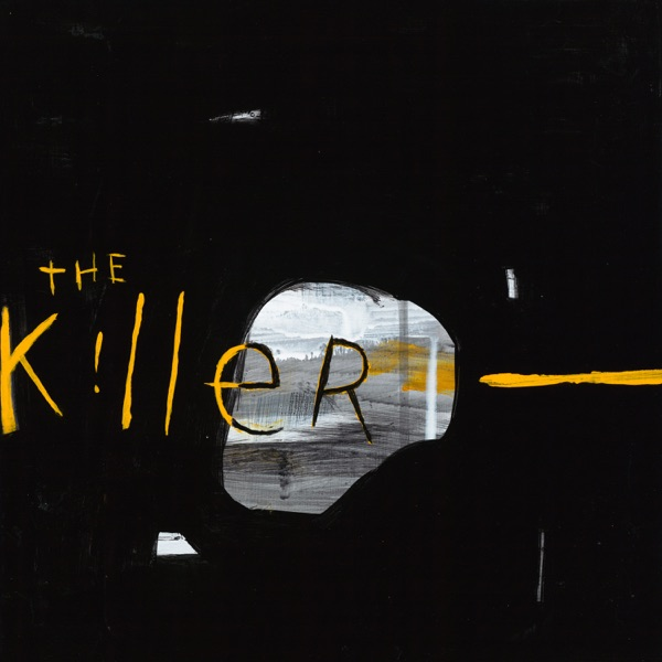 The Killer (feat. Bret James & RNSOM) - Single