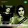 Poyum Poyum - T. M. Sounderarajan