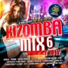 Kizomba Mix 6 – Summer 2017 - Various Artists