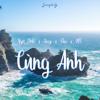 Ngọc Dolil, Hagi & Stee - Cùng Anh artwork