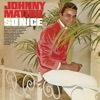 So Nice, Johnny Mathis