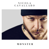 Monster - Nicola Cavallaro