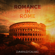 DALMAS Emmanuel Romance in Rome - DALMAS Emmanuel