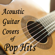 EUROPESE OMROEP | Acoustic Guitar Covers of Pop Hits - The O'Neill Brothers Group