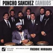 Poncho Sanchez - El Sabroson