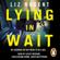 Liz Nugent - Lying in Wait