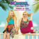 """download lagu Power of Two (From """"Liv and Maddie: Cali Style"""") - Dove Cameron & Lauren Donzis mp3"""