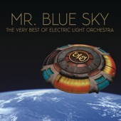 Electric Light Orchestra - Strange Magic