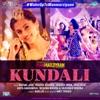 Kundali (From