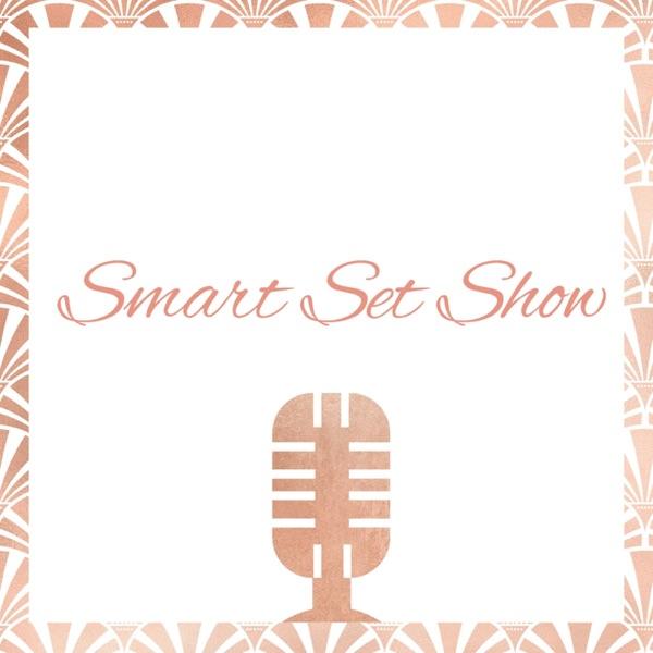 Smart Set Show