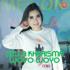 Download Nella Kharisma - Banyu Langit