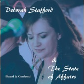 Deborah Stafford & the State of Affairs - Long Distance Call