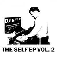 The Seld EP, Vol. 2 Mp3 Download