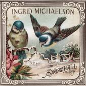 Winter Song-Ingrid Michaelson & Sara Bareilles