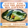 Little Tim & The Brave Sea Captain