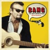 Bang: The Bert Berns Story (Original Motion Picture Soundtrack)