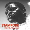 Ke Go Saenetse - Stampore