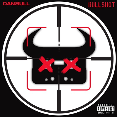 Bullshot (Eminem: Killshot Parody) - Single - Dan Bull