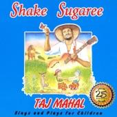 Taj Mahal - Fishin' Blues