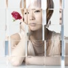 Carnation - L'œillet - Single ジャケット写真