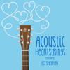 Acoustic Heartstrings - The a Team bild