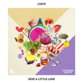 Give a Little Love