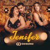 Jenifer - Gabriel Diniz mp3