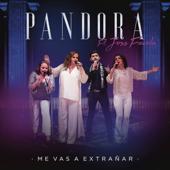 Me Vas a Extrañar (feat. Joss Favela)