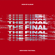 NEW KIDS : THE FINAL - EP - iKON