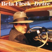 Bela Fleck - Up and Around the Bend