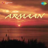 Armaan (Original Motion Picture Soundtrack) - EP