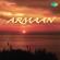 Armaan (Original Motion Picture Soundtrack) - EP - Gyan Dutt