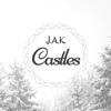 JAK - Castles artwork