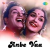 Anbe Vaa (Original Motion Picture Soundtrack)
