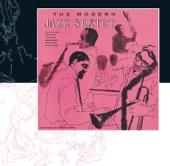 Modern Jazz Sextet - Tour De Force