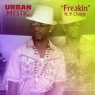urban mystic fuck song