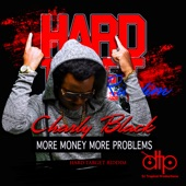 More Money More Problems - Single