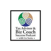 Tax Accountant Advisor & Biz Coach Success