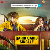 [Download] Jaane De MP3