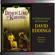 David Eddings - Demon Lord of Karanda