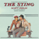 Marvin Hamlisch - Solace (The Sting Soundtrack Version - Orchestra Version)
