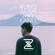 Kung Alam Mo Lang - Zsaris